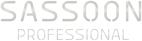 sassoon-professional